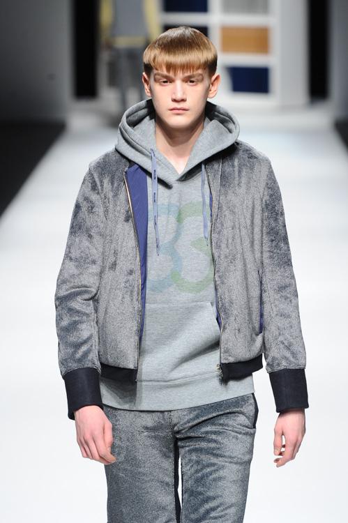 FW14 tokyo FACTOTUM048_Lewis Conlon(Fashion Press)