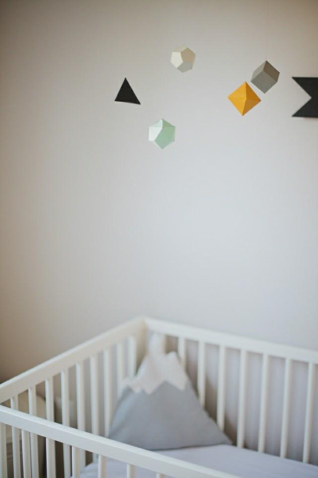 Beck's Nursery