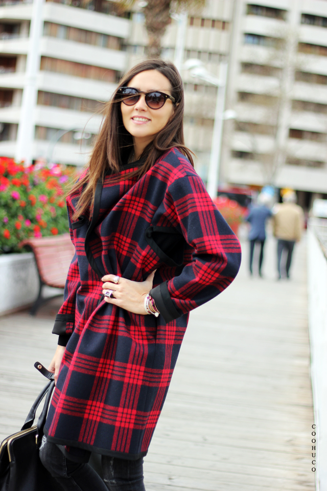 coat trend coohuco6