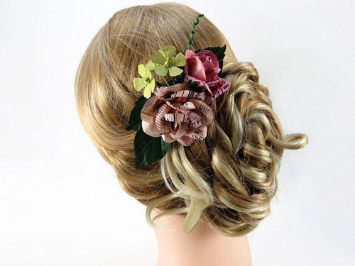 bridal-hair-paper-flowers