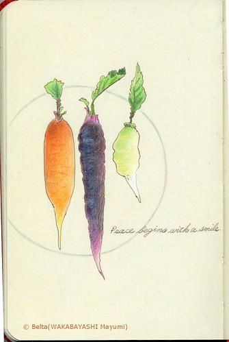 2014_04_06_carrot_01_s