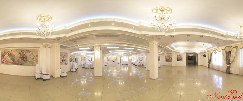 Plovdiv — calitate, tradiție, rafinament! > Foto din galeria `Principala`
