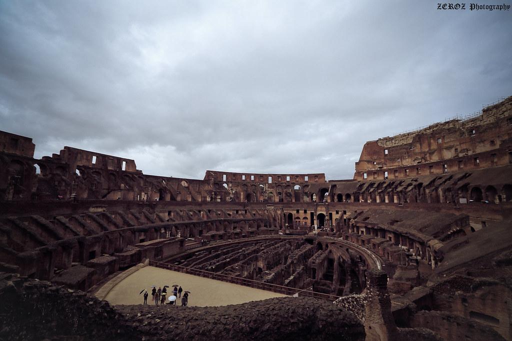 義大利‧印象1068-5.jpg