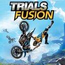 TrialsFusion_fullgame_icon_THUMBIMG