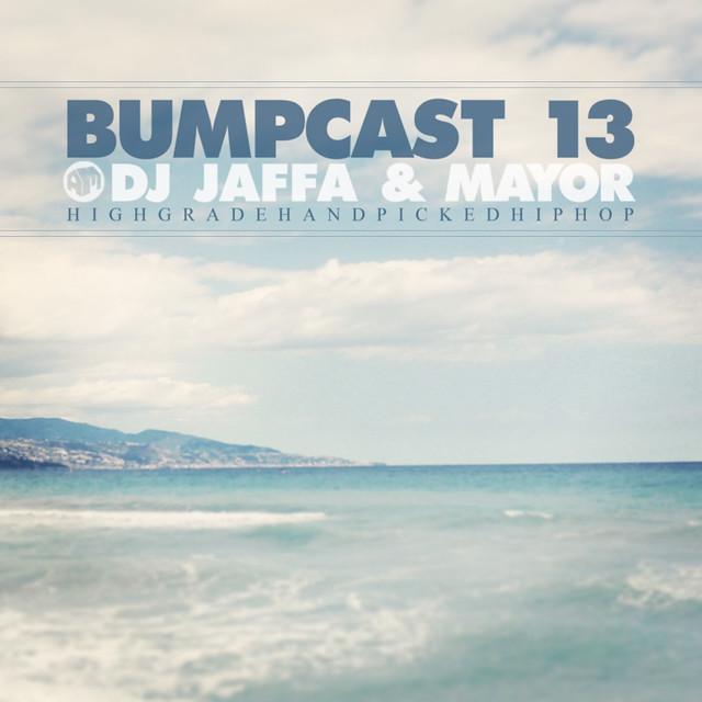 Bumpcast13
