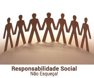 responsabilidades_social (1)
