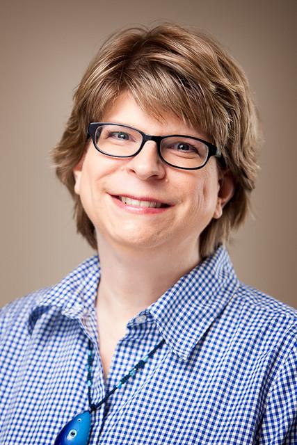 Sharon Fraser, Default Prevention