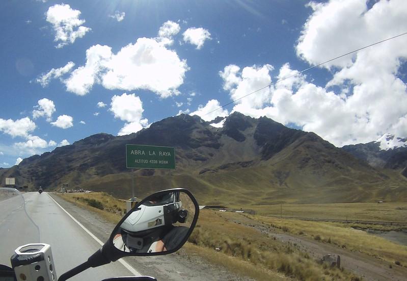 cuzco 6
