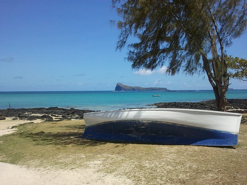 mer water seaside maurice samsung bleu mauritius bateau blanc ilemaurice yourbestoftoday flickrclickx