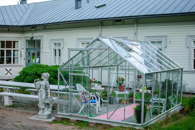 plau5ible-torfianovka-helsinki-2015-198
