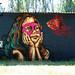 rnst-graffiti-street-art-urbain