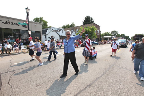 2015 Evanston 4th of July Parade (26)
