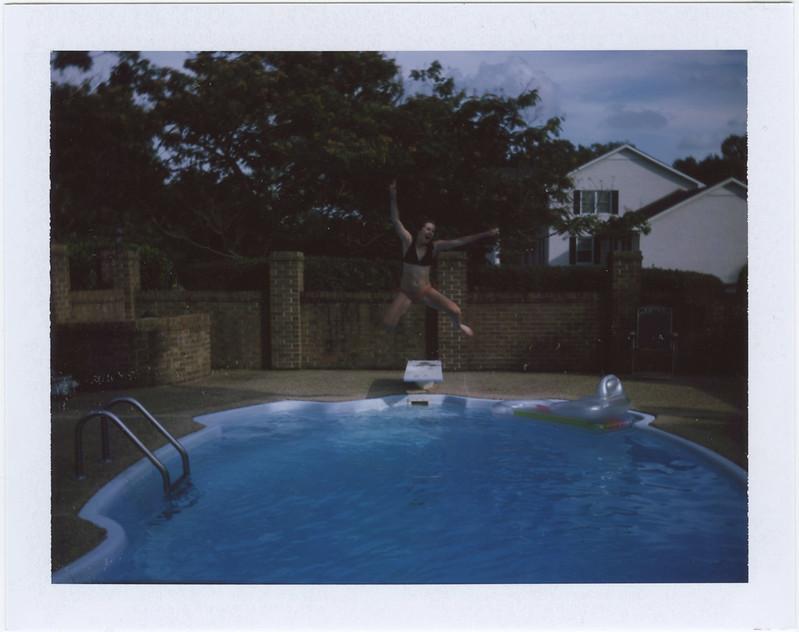 2015.07.18_ polaroid summer _lemon
