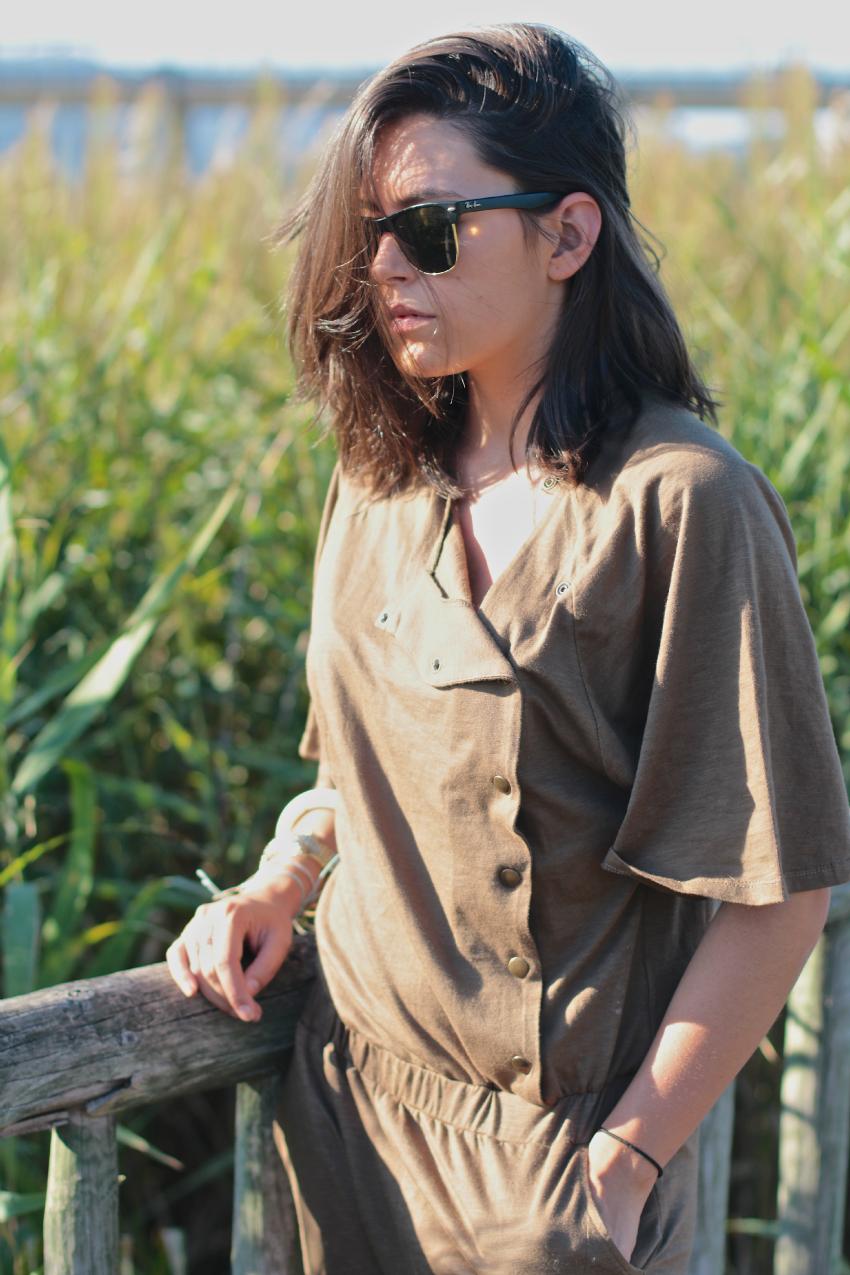 mono-largo-verano