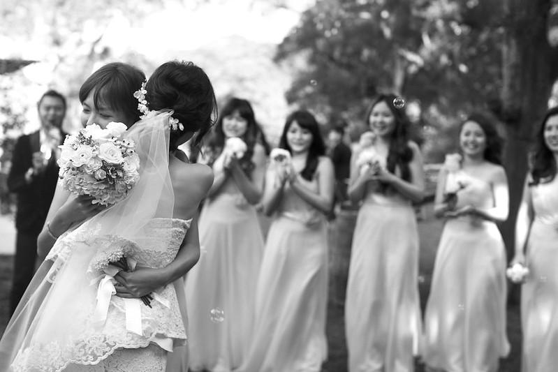 顏氏牧場,後院婚禮,極光婚紗,海外婚紗,京都婚紗,海外婚禮,草地婚禮,戶外婚禮,旋轉木馬,婚攝CASA_0093