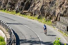 PORADNA: Přechod hobby triatlonisty ze zimy do jara