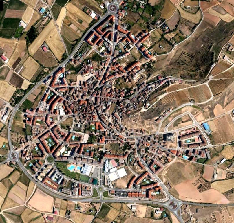 rioja, villamediana, iregua, riojano, después, desastre, urbanístico, planeamiento, urbano, urbanismo, construcción