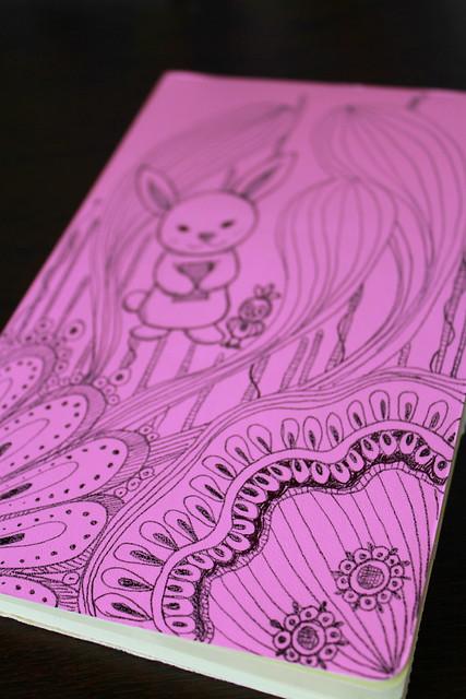 doodling 052013
