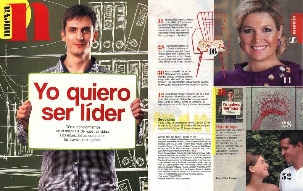 Revista Nueva 28-04-13 (1) (2)