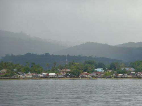 Sulawesi13-Raha (17)