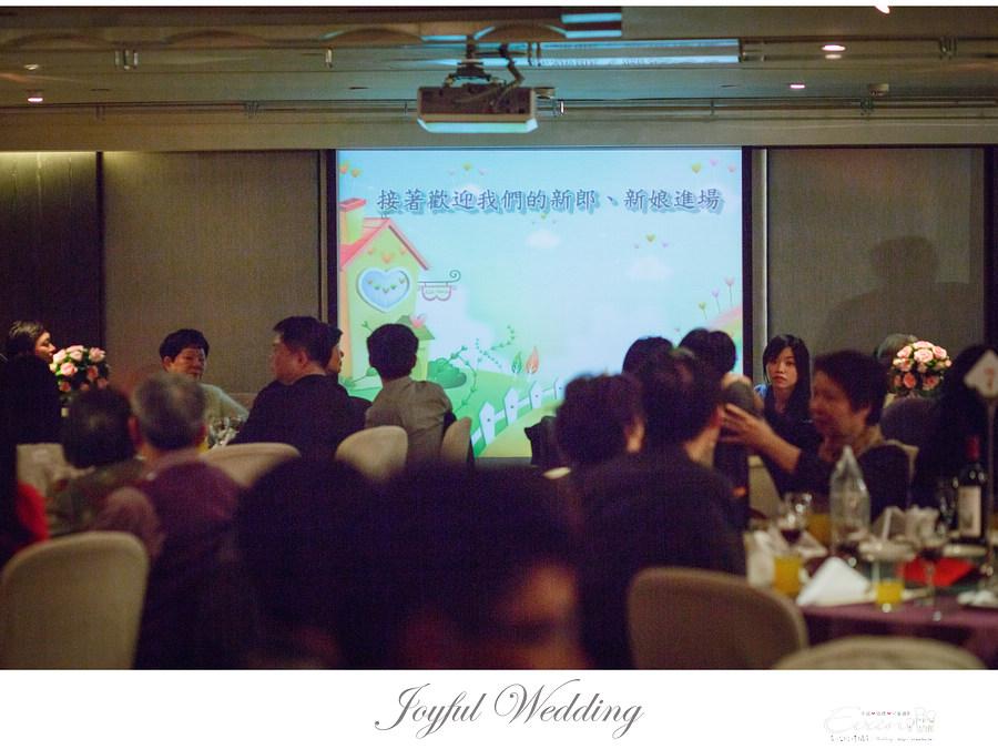 婚攝 小朱爸 IMG_00162