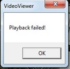 playback_failed