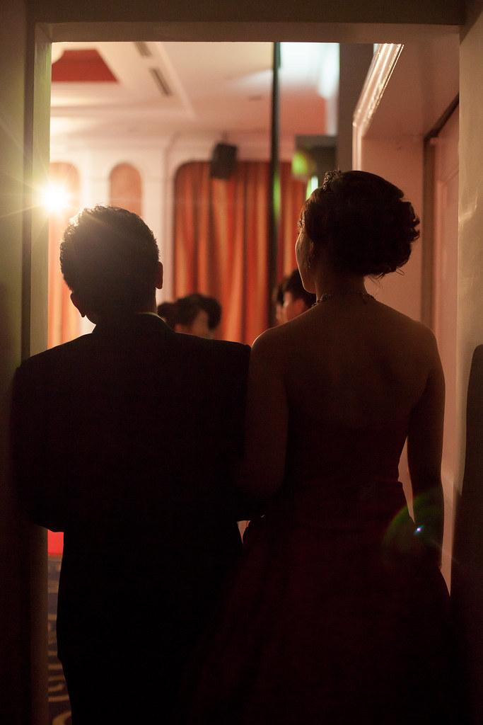 Wedding-0020