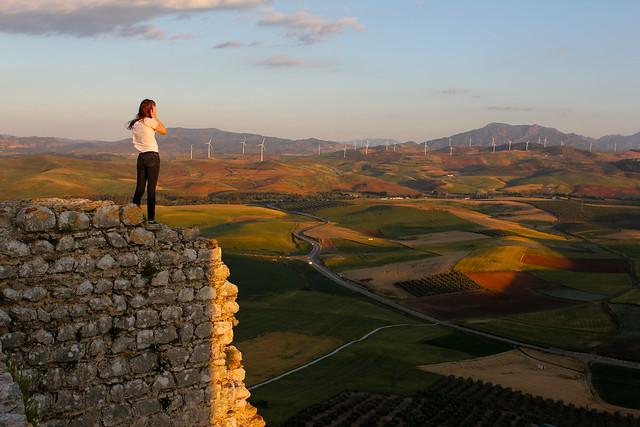 Teva, Spain