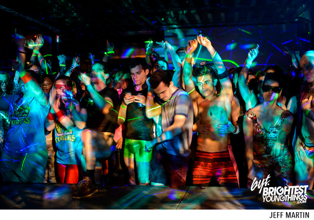 Spandex-Party-Pride-Weekend-DC-Wonderbread-Factory-21
