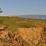 Olkhon landscapes (2)