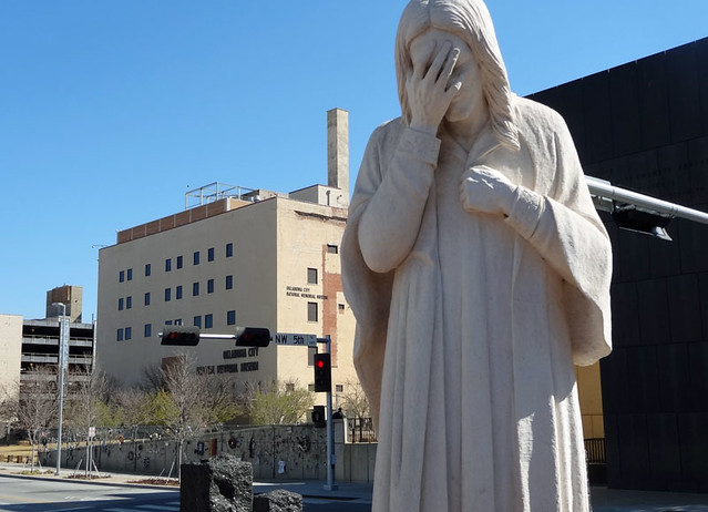 weeping-statue-oklahoma