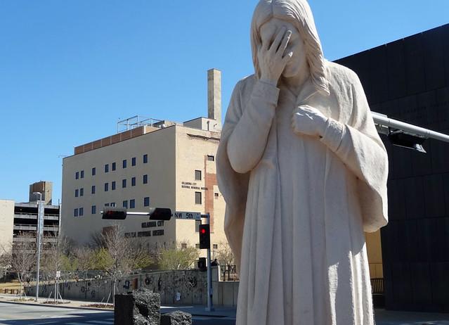 weeping-statue-oklahoma