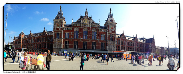Amsterdam_20130608_127_iPhone 4S