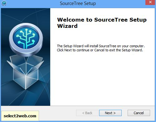 source-tree-2