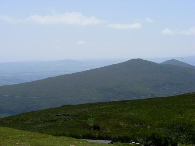 snaefell 024