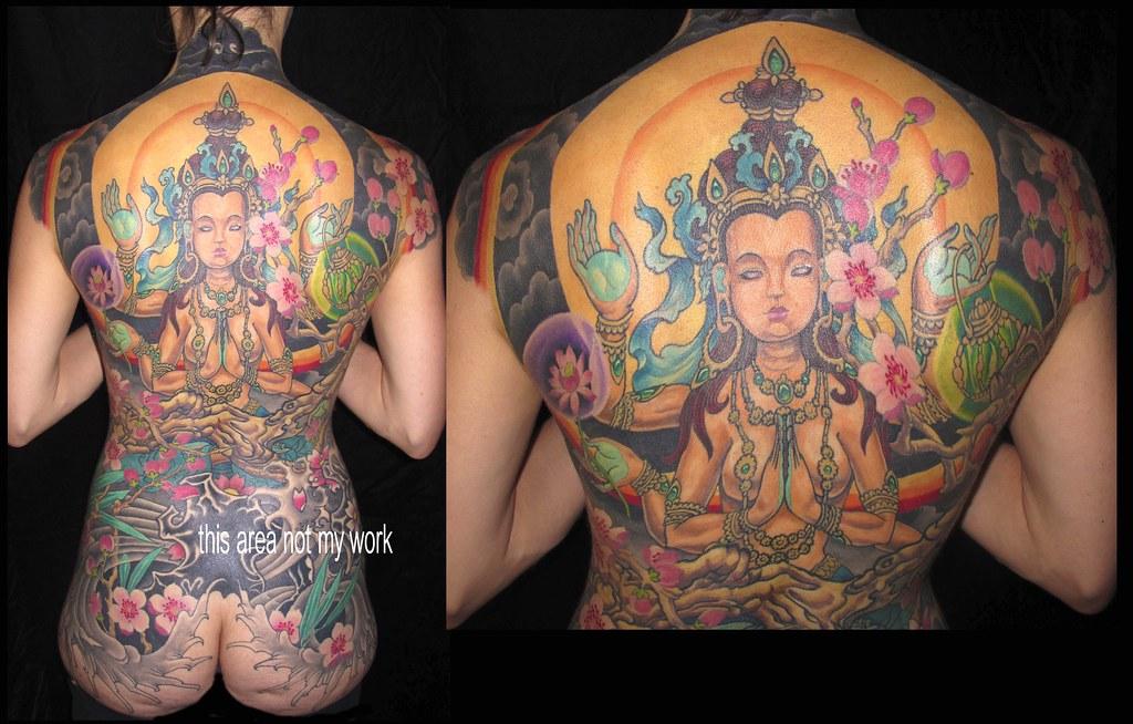 Michaelnorris2013 39 s most interesting flickr photos picssr for Tattoo artists austin tx