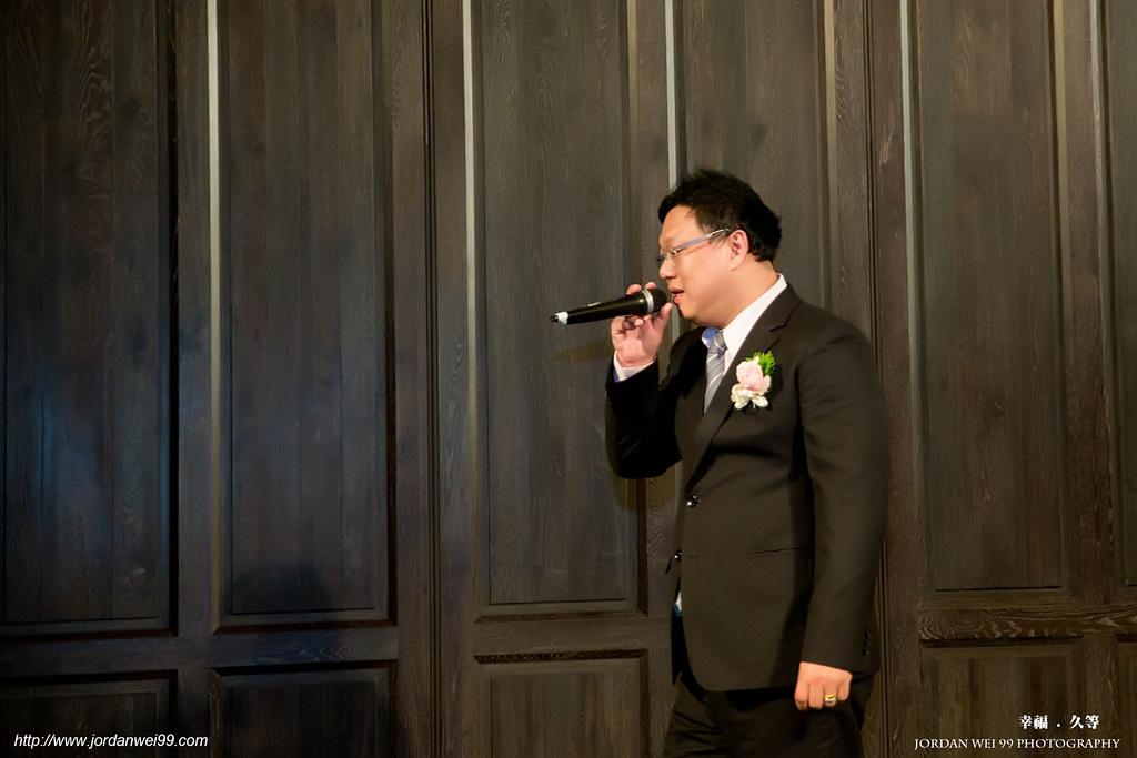 20130206-凱文_雅雯-君品酒店-851