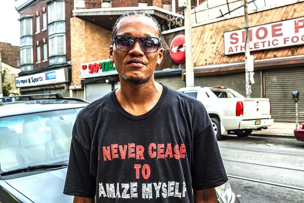 I-NEVER-CEASE-TO-AMAZE-MYSELF--North-Philadelphia