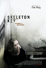 万能钥匙 The Skeleton Key(2005)_千万不要被剧透