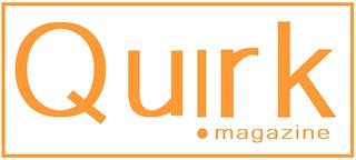 quirk banner-001