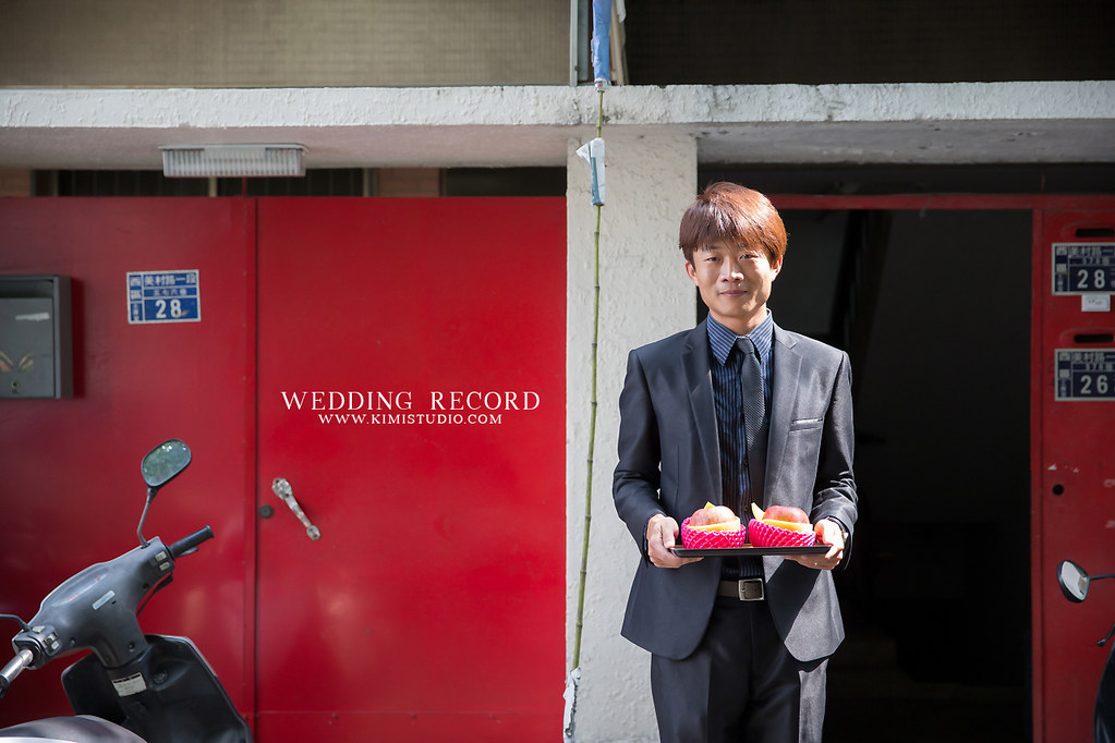 2013.06.23 Wedding Record-022