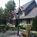 Cottage Glen Home