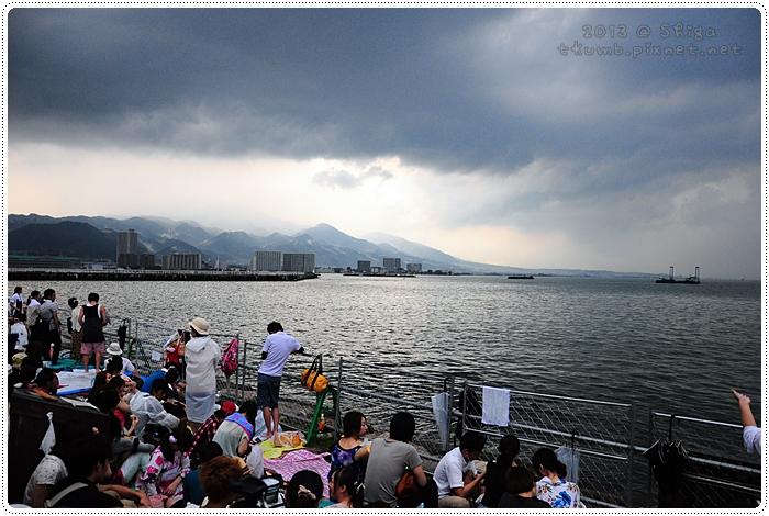 琵琶湖花火 (4).jpg