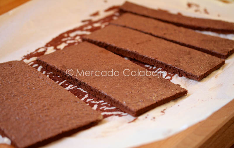 TRIANGULO DE CHOCOLATE Y CHIRIMOYA-10