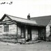 6- 1935.5 Goss, c.1929