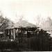 5- 1915.5 Goss, c.1929