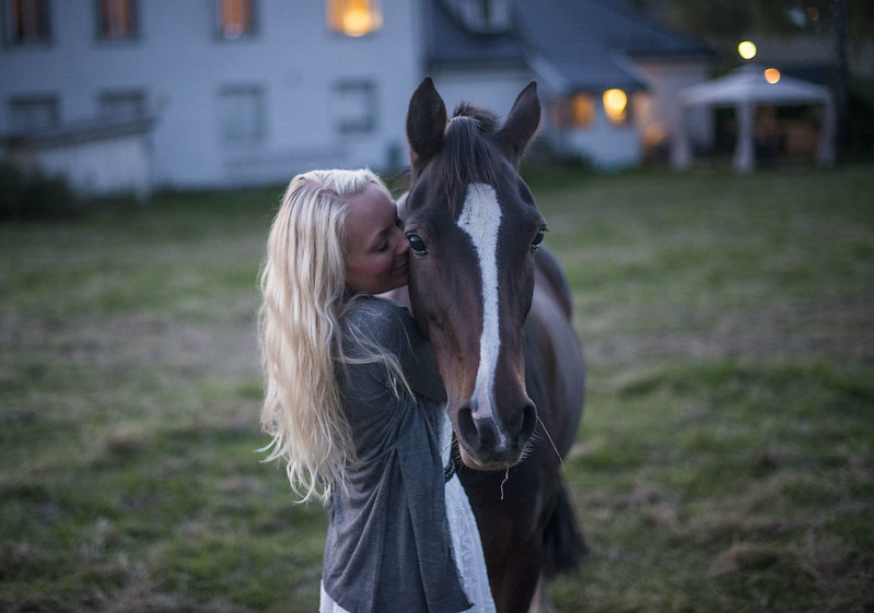 jeg elsker hester_6
