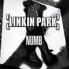 Linkin Park – Numb
