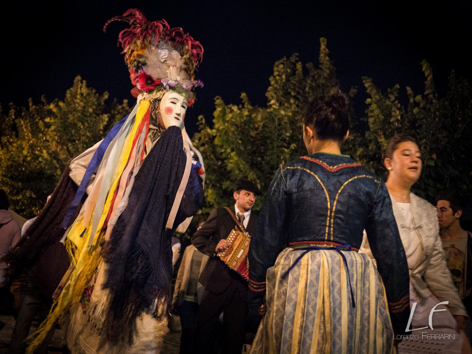 radicazioni festival
