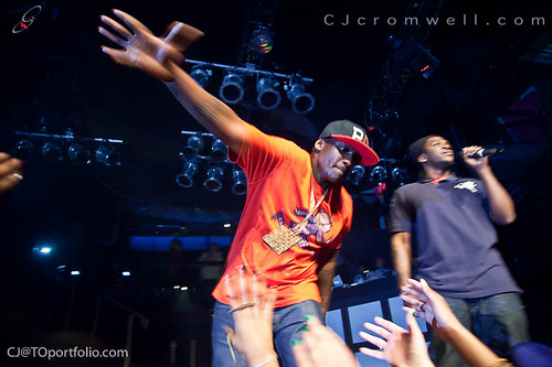 The_Clipse_Concert-2411.jpg